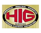 HIG Services